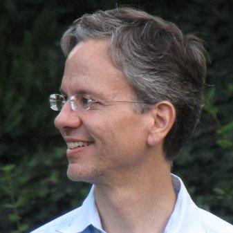 Paul A. Schroeder Rodríguez