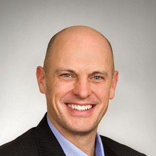 Kyle Steiger