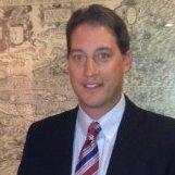 Jon Siefkes