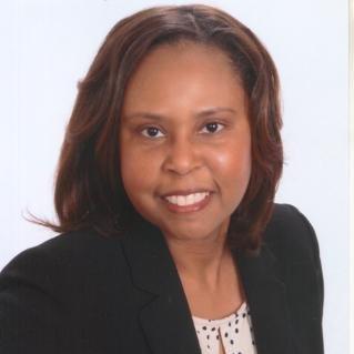 Chantele Bell, MBA