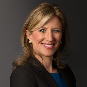 Corissa Cummings
