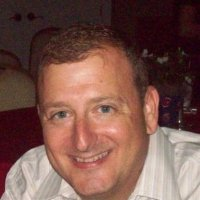 Paul Torre