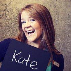 Kate (Sackett) Nutting