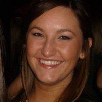 Ashley Pullin, CPA