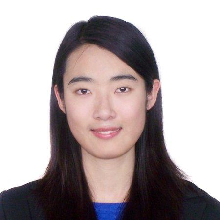 Fei Ma