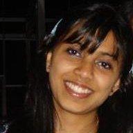 Tarang Gupta