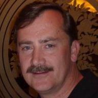 Michael S. Sheffield, MBA