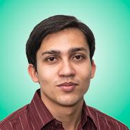 Prateek Pandey