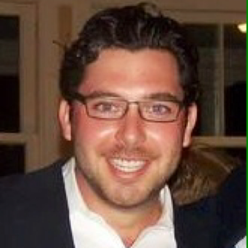 James Pelligrini