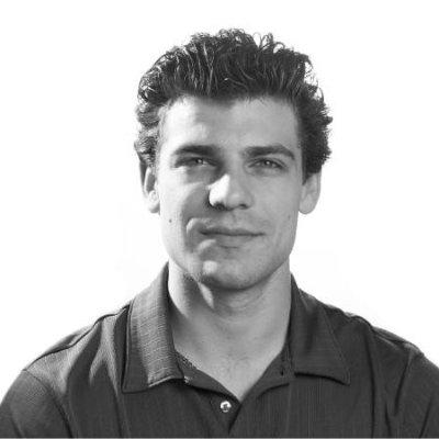 Chris Wlezien
