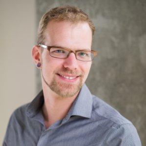 David Keeler