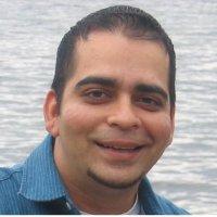 Naren Mangtani, PMP