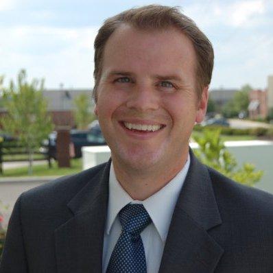 Steven Selden
