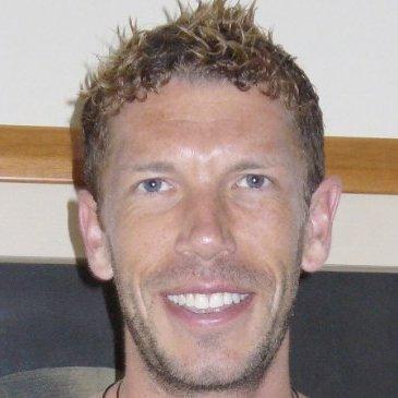 Michael Doolittle, MBA