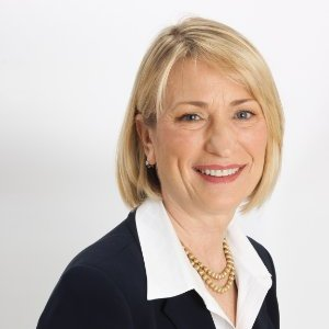 Carol Khoury, CPA, CGMA
