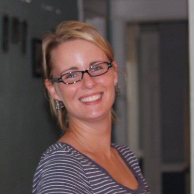 Heidi Epley