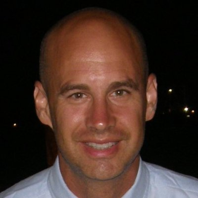 Kriss Lindell, CPA