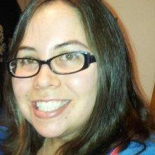 Nicole Fuentes