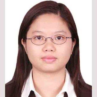 Guan Lin Li
