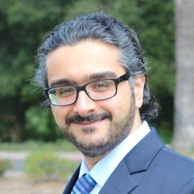 Mohammad Shoeybi