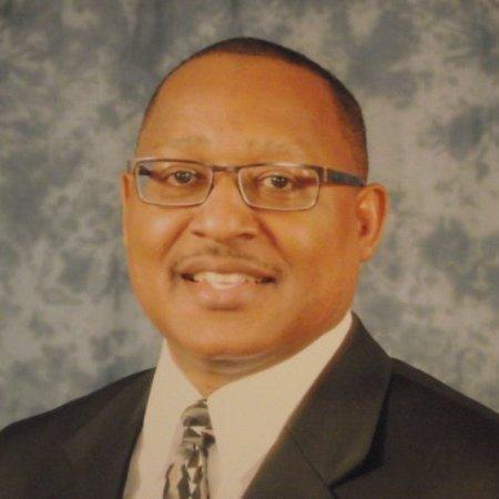 Donald J Wade