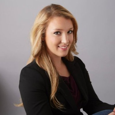 Kate Woelffer
