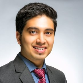 Aditya Shibrady