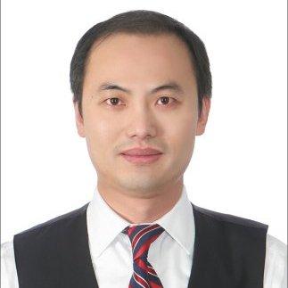 Stephen Shen M.D.