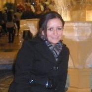 Gloria Forero