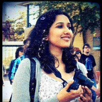 Pallami Bhattacharjee