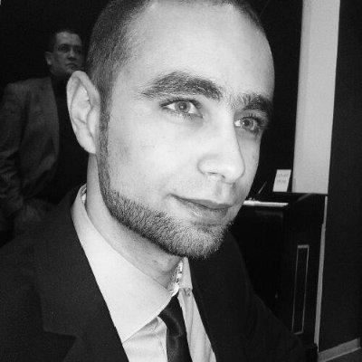 Mohamed-Wissam Saidene