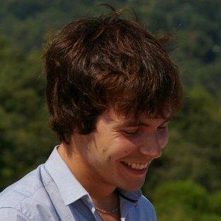 Alexandre Michelis