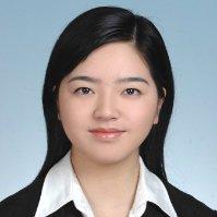 Jiayi (Jasmine) Shen, CPA