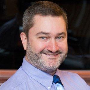 Steven J. Gehrke, CFP®, MBA