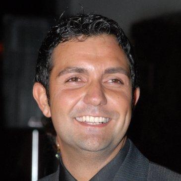 Cristiano Esteves