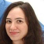 Helen Bryla