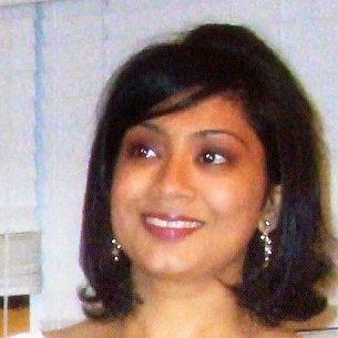 Lakshmi Gadde