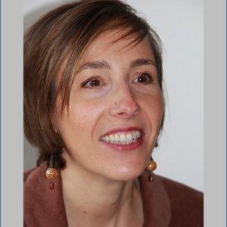 Florence Simonet Mouchel