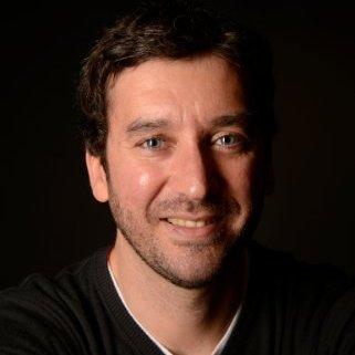 Roger Vilardaga