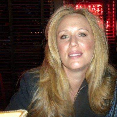Diane Messerschmitt