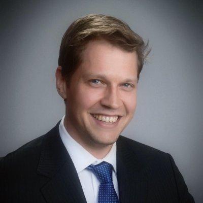 Oscar Mulder