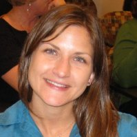 Amanda Jacobson