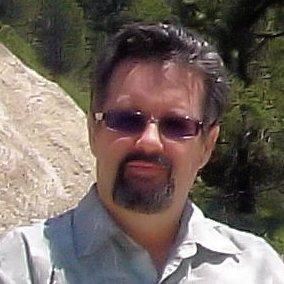 Tommy L. Bryan II