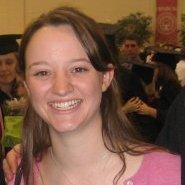 Melissa Stewart Mills