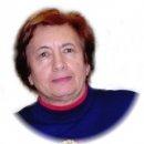 Michaela Cernescu