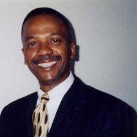 Sam C. Walker, M.S. Bus & Mmgt, NCMA Fellow