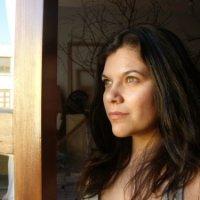 Leslie Moody Castro