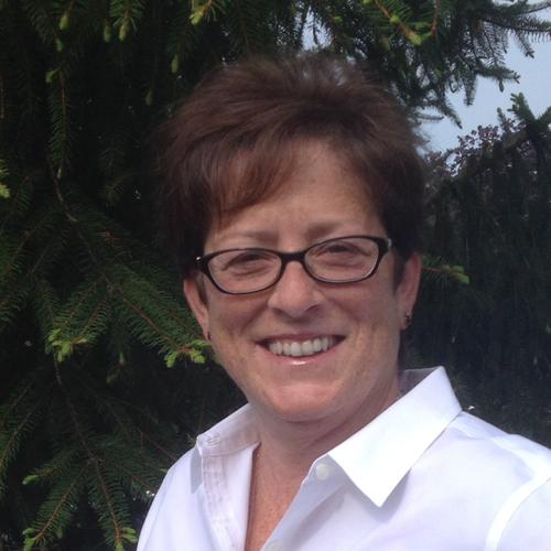 Kelly Flaherty, PMP