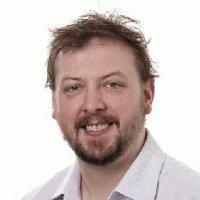 Chris Dowling