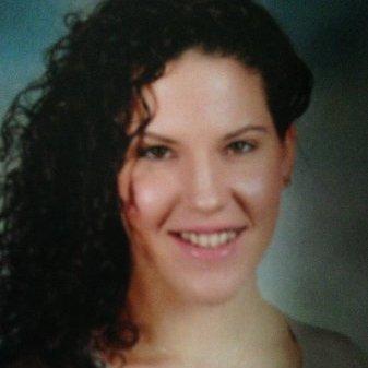 Diana Liskovich